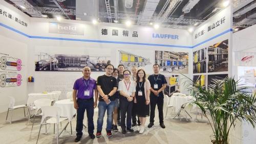 2021年国际电子电路上海展,在7月7日- 9日于国家会展中心举行
